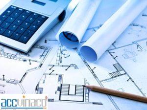 Dịch vụ kế toán trọn gói Tphcm năm 2020, Dịch vụ kế toán trọn gói Tphcm