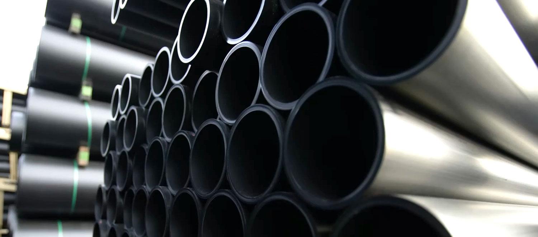 Top 10 công ty phân phối thép ống đánh giá tốt nhất tại Tphcm