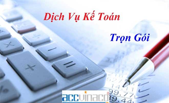Dịch vụ kế toán trọn gói Tphcm tháng 06 năm 2021, Dịch vụ kế toán trọn gói Tphcm tháng 06, Dịch vụ kế toán trọn gói Tphcm