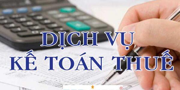 Dịch vụ kế toán trọn gói Tphcm tháng 07 năm 2021, Dịch vụ kế toán trọn gói Tphcm tháng 07 , Dịch vụ kế toán trọn gói Tphcm
