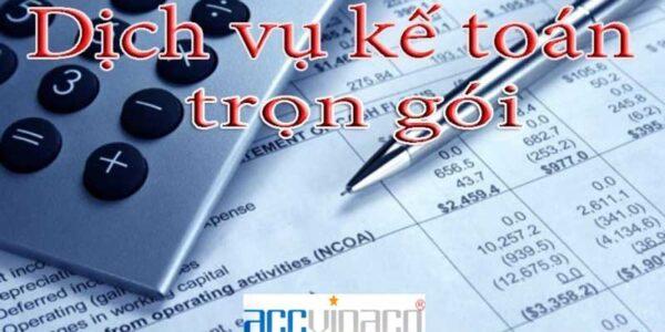 Dịch vụ kế toán trọn gói Tphcm tháng 09 năm 2021, Dịch vụ kế toán trọn gói Tphcm tháng 09, Dịch vụ kế toán trọn gói Tphcm